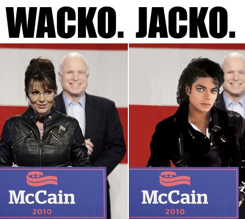 palin_jacket_wacko.jpg