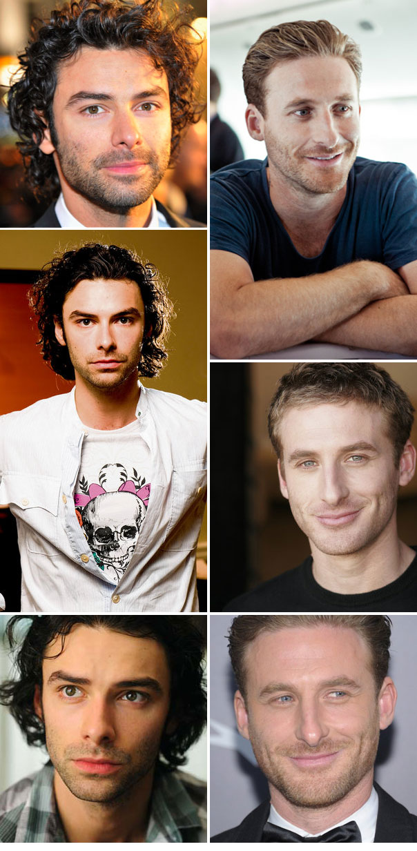 aidan-and-dean-collage