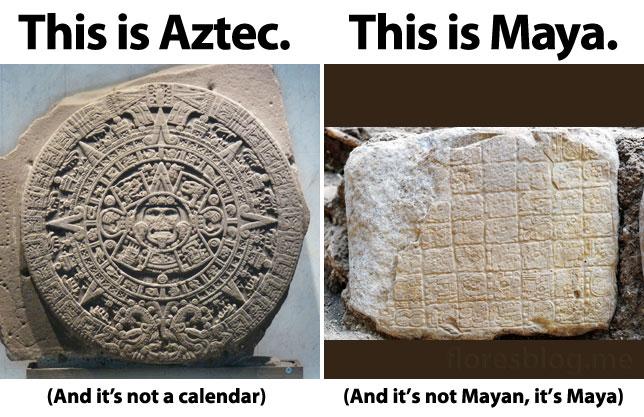aztecmaya